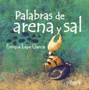 Autor: Enrique Lepe