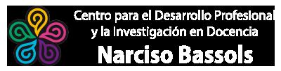 Narciso Bassols - Centro Educativo