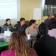 """Curso """"Organización curricular y estrategias didácticas de atención en aulas migrantes con organización multigrado"""""""